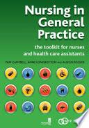 Nursing in General Practice