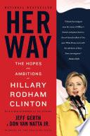 Her Way Book