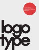 Logotype Pdf/ePub eBook