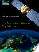 The Normalized Difference Vegetation Index Book PDF