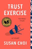 Trust Exercise Pdf/ePub eBook