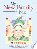 My New Family and Me