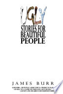Ugly Stories for Beautiful People