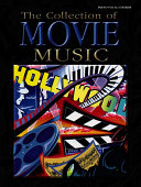 The Collection of Movie Music Pdf/ePub eBook