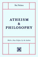 Atheism   Philosophy