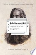 Enlightenment 2 0