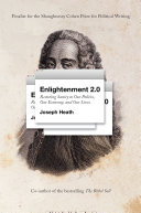 Enlightenment 2.0 [Pdf/ePub] eBook