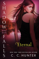 Eternal ebook