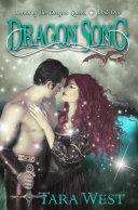 Dragon Song [Pdf/ePub] eBook