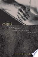 Corpse Book PDF