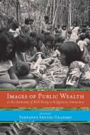 Images of Public Wealth Or the Anatomy of Well Being in Indigenous Amazonia