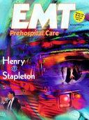 EMT Prehospital Care