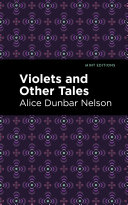 Violets and Other Tales Pdf/ePub eBook
