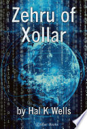 Read Online Zehru of Xollar Epub