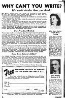 Coronet Book PDF