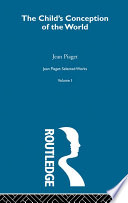 Jean Piaget Books, Jean Piaget poetry book