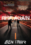 Rise Again Pdf/ePub eBook
