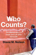 Who Counts