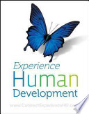 Experience Human Development