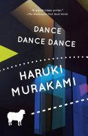 Dance Dance Dance Pdf/ePub eBook