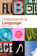 Understanding Language 2e