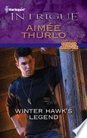 Winter Hawk's Legend