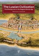 The Luwian Civilization