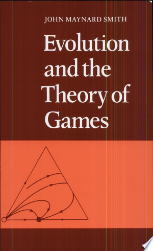 Evolution+and+the+Theory+of+Games