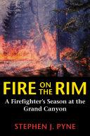 Fire on the Rim Pdf