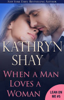 When A Man Loves A Woman [Pdf/ePub] eBook