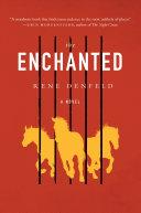 The Enchanted [Pdf/ePub] eBook