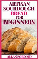 Pdf Artisan Sourdough Bread for Beginners