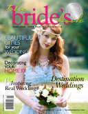 Pdf The Bride's Book