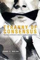 Tyranny of Consensus