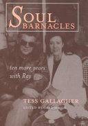 Soul Barnacles