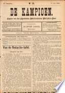 22 juni 1894