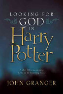 Looking for God in Harry Potter Book