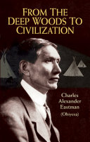 From the Deep Woods to Civilization Pdf/ePub eBook