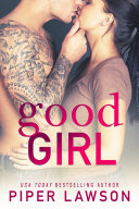 Good Girl Pdf/ePub eBook