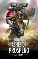 The Ashes of Prospero