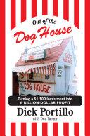 Out of the Dog House Pdf/ePub eBook