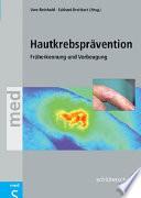 Hautkrebsprävention