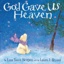 God Gave Us Heaven [Pdf/ePub] eBook