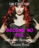 The Folly of Chasing Shadows