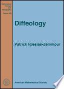 Diffeology