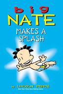 Big Nate Makes a Splash [Pdf/ePub] eBook