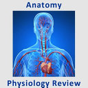 Human Anatomy   Physiology Review for Premed Students