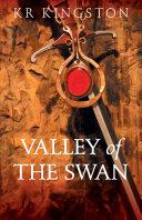 Valley of The Swan ebook