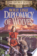 Diplomacy of Wolves image