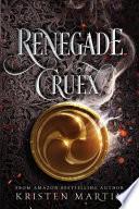 Renegade Cruex